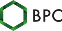 BPC Deutschland Logo